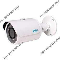 Система видеонаблюдения для квартиры на входную дверь
