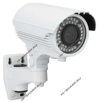 Ip камера с 4g