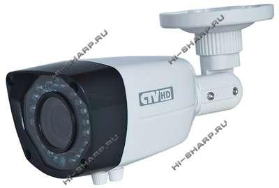 На какой счет отнести камеру видеонаблюдения